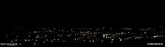 lohr-webcam-09-01-2018-05:30