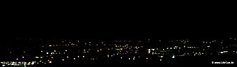 lohr-webcam-09-01-2018-19:30