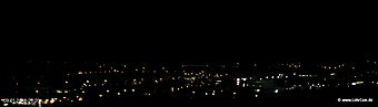 lohr-webcam-09-01-2018-20:20