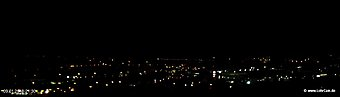 lohr-webcam-09-01-2018-21:30