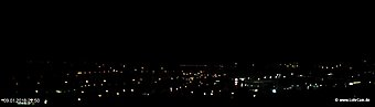 lohr-webcam-09-01-2018-22:50