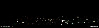 lohr-webcam-09-01-2018-23:30