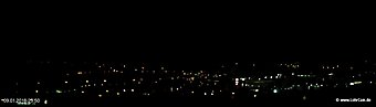 lohr-webcam-09-01-2018-23:50