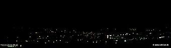 lohr-webcam-10-01-2018-00:40