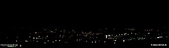 lohr-webcam-10-01-2018-01:30