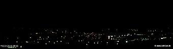 lohr-webcam-10-01-2018-02:00