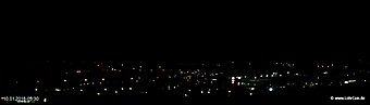 lohr-webcam-10-01-2018-03:30