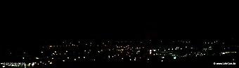 lohr-webcam-10-01-2018-06:20