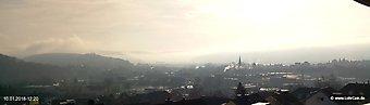 lohr-webcam-10-01-2018-12:20