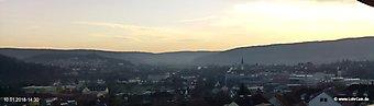 lohr-webcam-10-01-2018-14:30