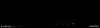 lohr-webcam-10-01-2018-19:30