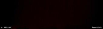 lohr-webcam-10-01-2018-21:00
