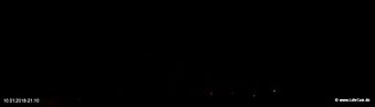 lohr-webcam-10-01-2018-21:10