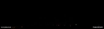 lohr-webcam-10-01-2018-21:20