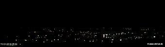 lohr-webcam-11-01-2018-03:30