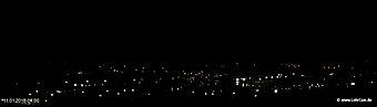 lohr-webcam-11-01-2018-04:00