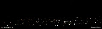 lohr-webcam-11-01-2018-04:10