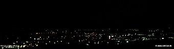 lohr-webcam-11-01-2018-07:00