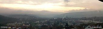 lohr-webcam-11-01-2018-11:20