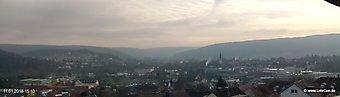 lohr-webcam-11-01-2018-15:10