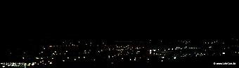 lohr-webcam-11-01-2018-19:50