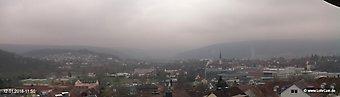 lohr-webcam-12-01-2018-11:50