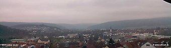 lohr-webcam-12-01-2018-16:20
