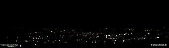 lohr-webcam-13-01-2018-01:50