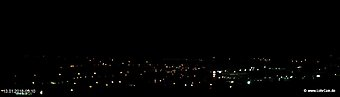 lohr-webcam-13-01-2018-03:10