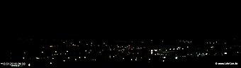 lohr-webcam-13-01-2018-04:00