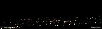 lohr-webcam-13-01-2018-06:20