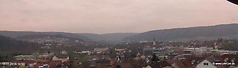 lohr-webcam-13-01-2018-14:50