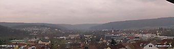 lohr-webcam-13-01-2018-15:10
