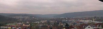 lohr-webcam-13-01-2018-16:00