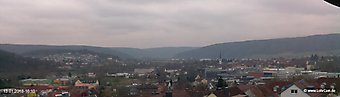 lohr-webcam-13-01-2018-16:10