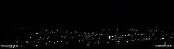 lohr-webcam-13-01-2018-23:20