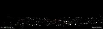lohr-webcam-13-01-2018-23:50