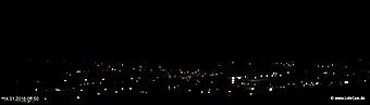 lohr-webcam-14-01-2018-00:50