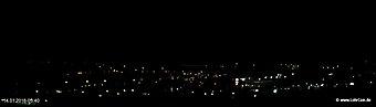 lohr-webcam-14-01-2018-03:40