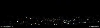 lohr-webcam-14-01-2018-04:50