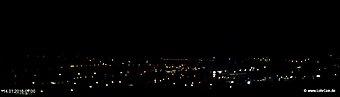 lohr-webcam-14-01-2018-07:00
