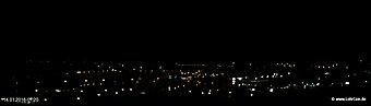 lohr-webcam-14-01-2018-07:20