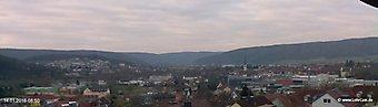 lohr-webcam-14-01-2018-08:50