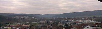lohr-webcam-14-01-2018-09:10