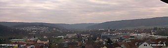 lohr-webcam-14-01-2018-09:20