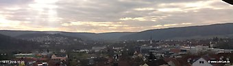 lohr-webcam-14-01-2018-10:20