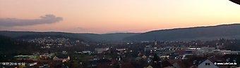 lohr-webcam-14-01-2018-16:50