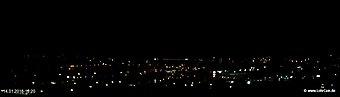 lohr-webcam-14-01-2018-18:20