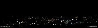 lohr-webcam-14-01-2018-18:30