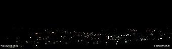 lohr-webcam-15-01-2018-01:20